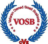 vosb-logo-159x148